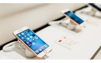 Tiềm năng vàng từ thị trường ứng dụng điện thoại di động tại Việt Nam