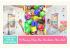 Chiến Dịch Tiếp Thị App Mobile: 9 Phương Pháp Mọi Marketer Phải Biết