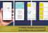8 Ý Tưởng Marketing Mobile App Không Phải Ai Cũng Biết