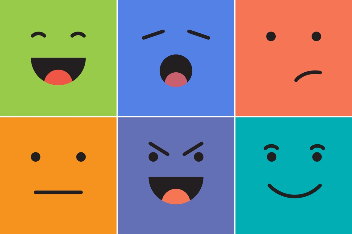 Lợi ích của Emotional Branding Là Gì?