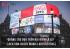 Tính năng báo cáo livestream Youtube giúp tăng doanh số bán hàng