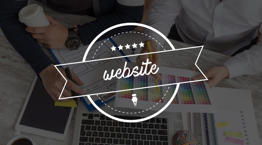 Vì sao khách hàng trực tuyến rời khỏi website?