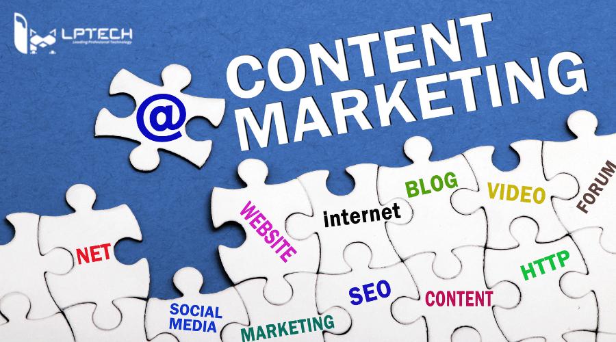 Content marketing tăng tỷ lệ chuyển đổi website