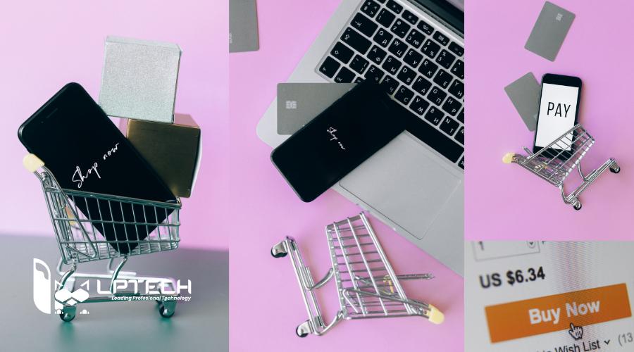 Nhữngchiến lược Content Marketing tăng tỷ lệ chuyển đổi trong eCommerce