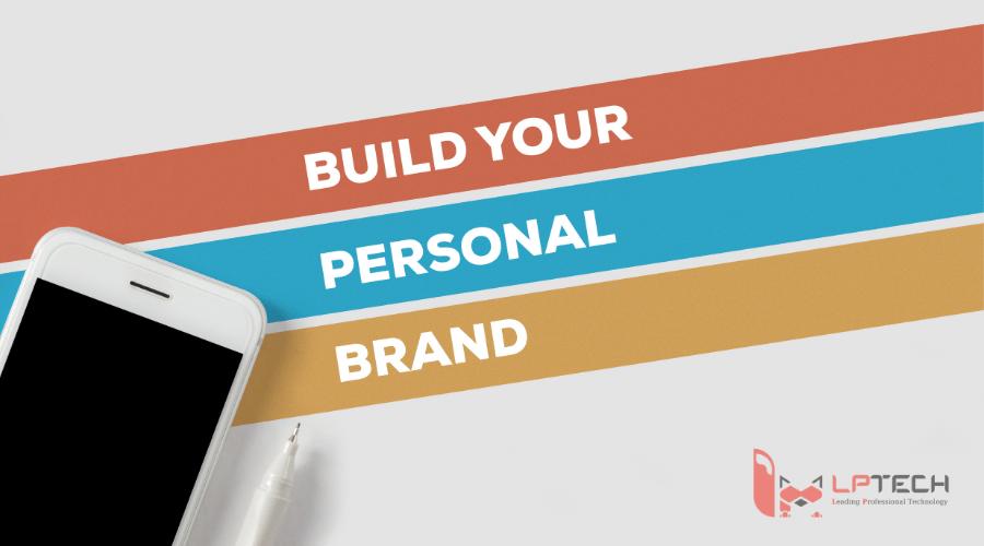 Mục tiêu Content Marketing của thương hiệu