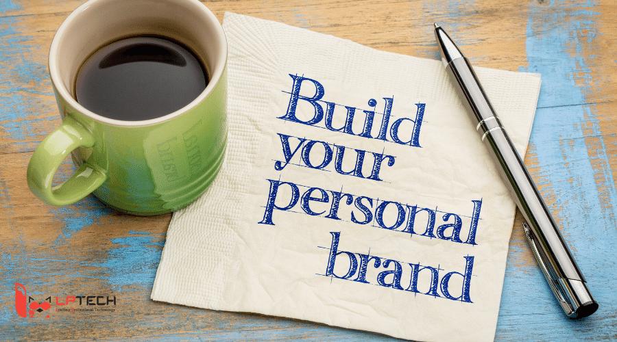 Đặt mục tiêu có thể đo lường được choContent Marketing Plan của mình