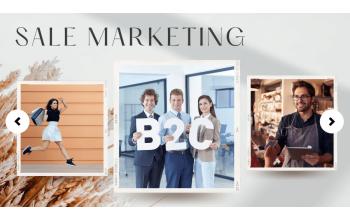 Sale Marketing là gì? Kỹ thuật tiếp thị và bán hàng thành công