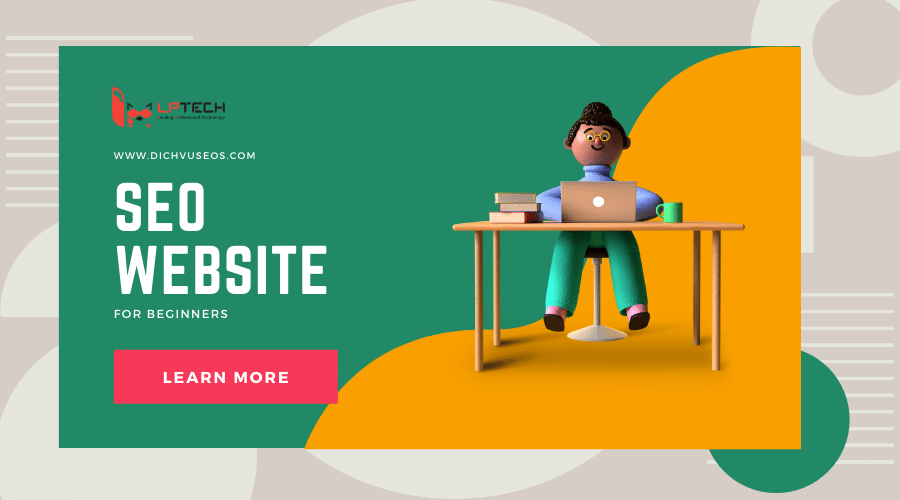 Tự SEO website hiệu quả với 5 gợi ý sau